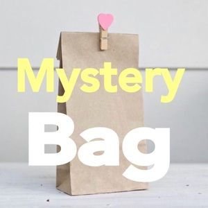 Jewelry - WHOLESALE MYSTERY BUNDLE
